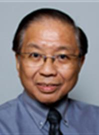 Dr Cheng Jew Ping